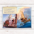 Disney's Moana Soft Back Book