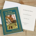 Wind in the Willows Softback Book With Gift Box