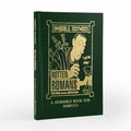 Personalised Horrible Histories 'The Rotten Romans'