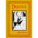 Dracula Personalised Hardback Book