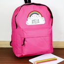 Unicorn Back To School Pack