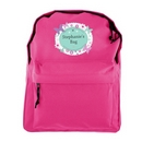 Butterfly Back to School Pack