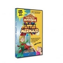 The Little Mermaid Personalised Movie