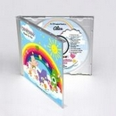 The Care Bears Personalised Music