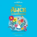 Alice In Wonderland Disney Timeless Classic