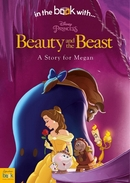 Disneys Beauty and the Beast Soft Back Book